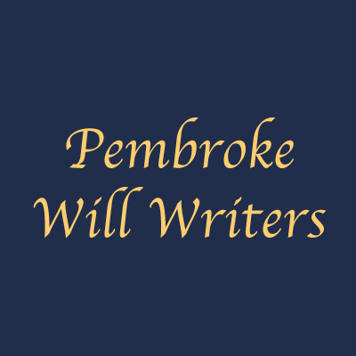 Pembroke Will Writers