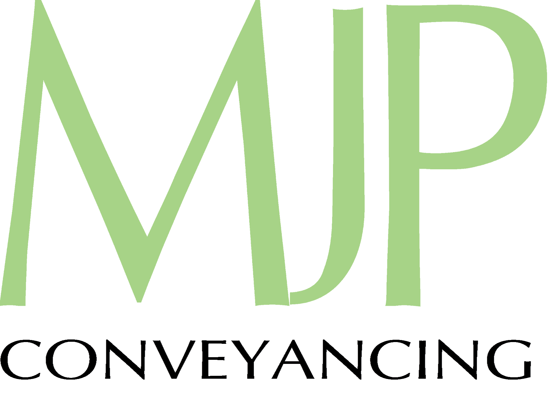 MJP Conveyancing
